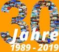 30 Jahre Dr. Augustin Studienreisen